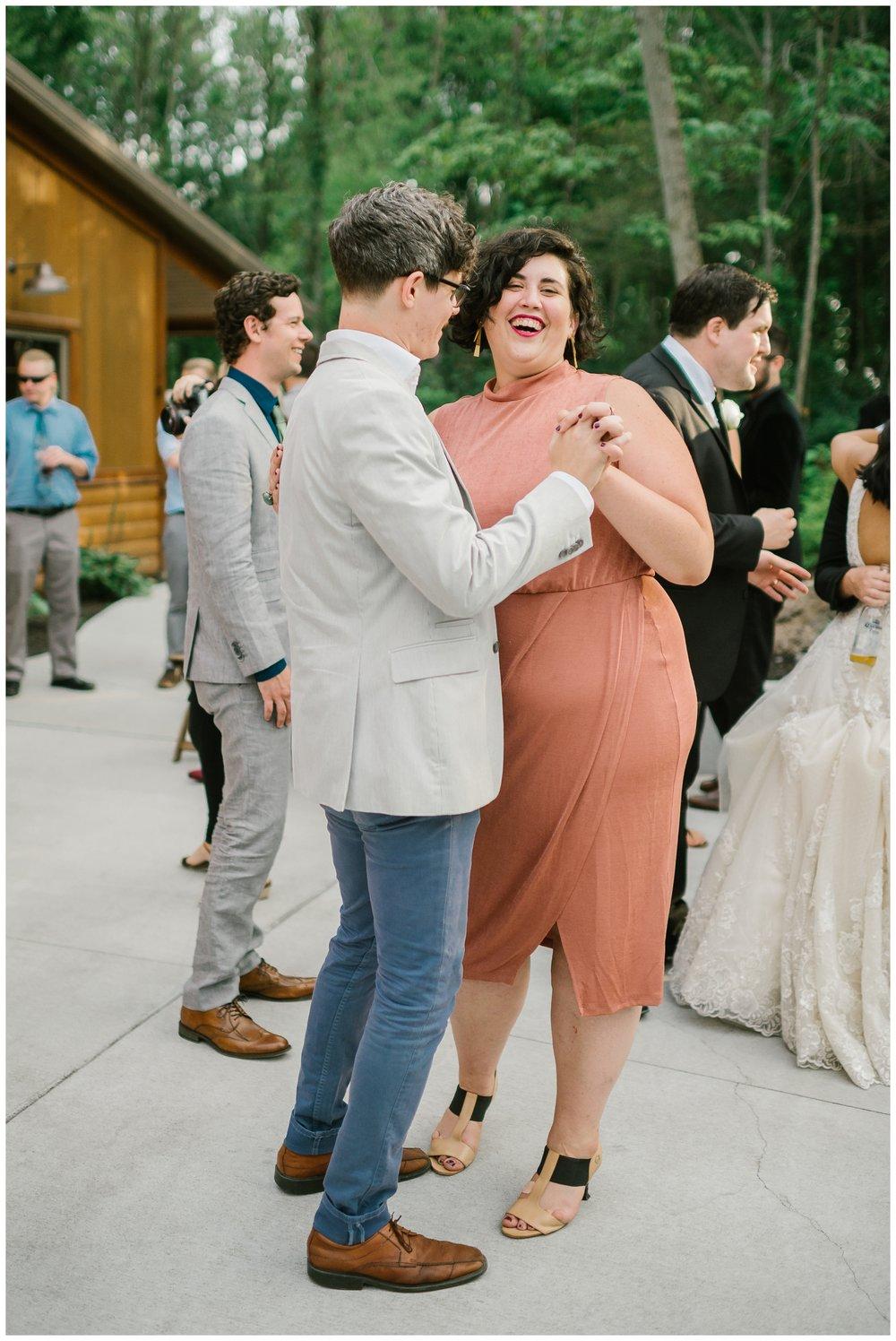 Rebecca_Bridges_Photography_Indianapolis_Wedding_Photographer_6988.jpg
