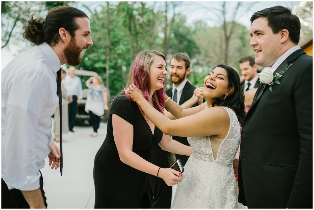 Rebecca_Bridges_Photography_Indianapolis_Wedding_Photographer_6990.jpg