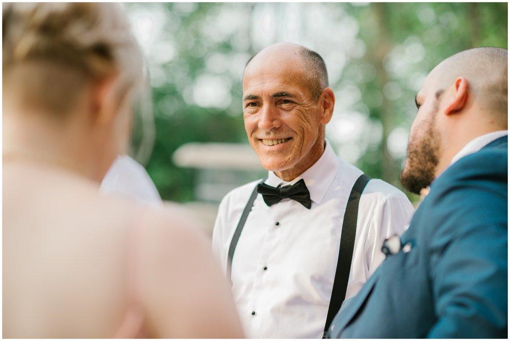 Rebecca_Bridges_Photography_Indianapolis_Wedding_Photographer_6994.jpg