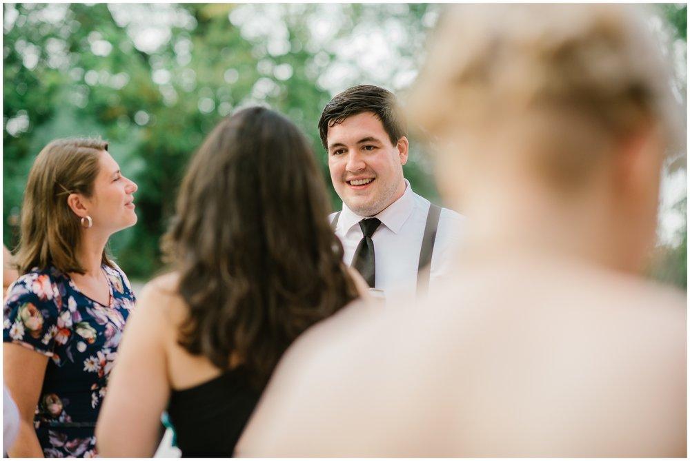 Rebecca_Bridges_Photography_Indianapolis_Wedding_Photographer_6995.jpg