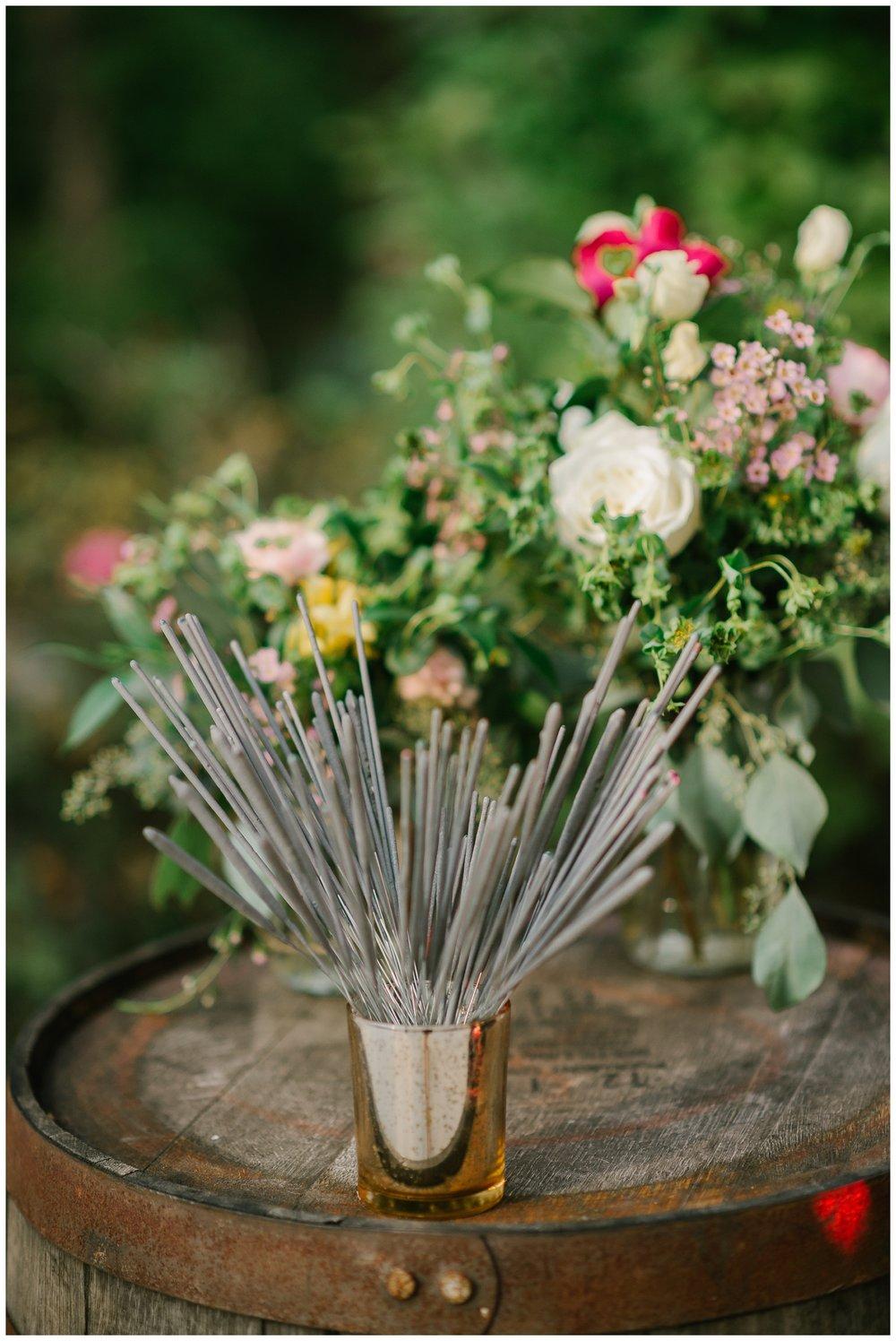 Rebecca_Bridges_Photography_Indianapolis_Wedding_Photographer_6998.jpg