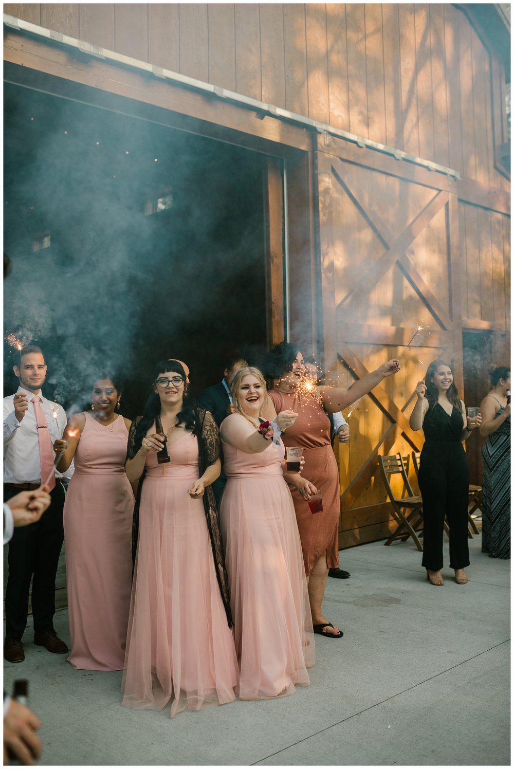 Rebecca_Bridges_Photography_Indianapolis_Wedding_Photographer_6999.jpg