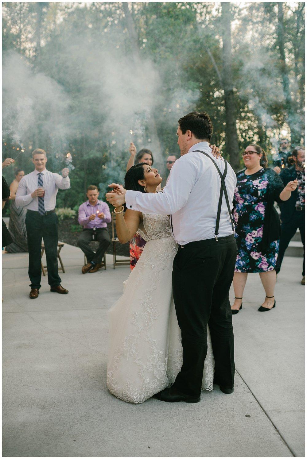 Rebecca_Bridges_Photography_Indianapolis_Wedding_Photographer_7000.jpg