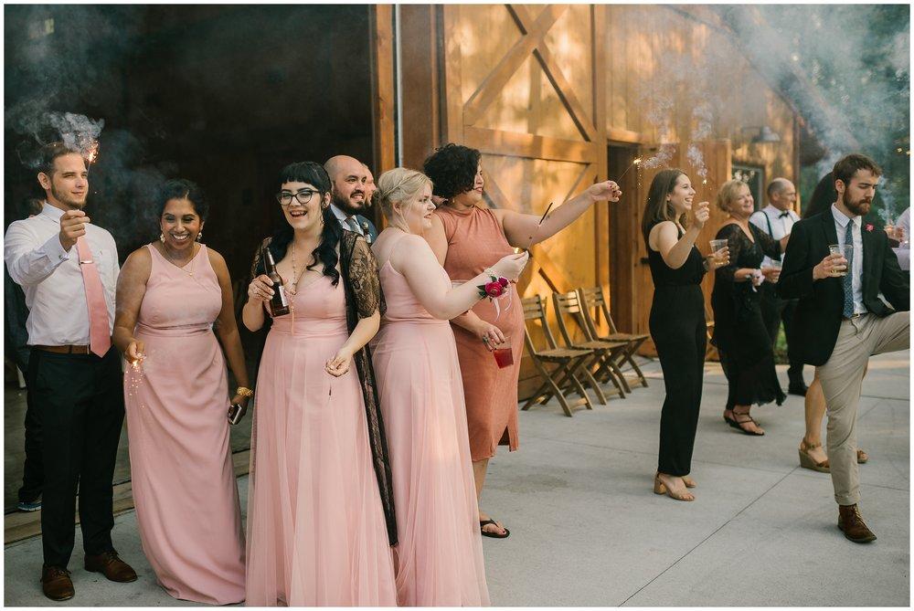Rebecca_Bridges_Photography_Indianapolis_Wedding_Photographer_7001.jpg