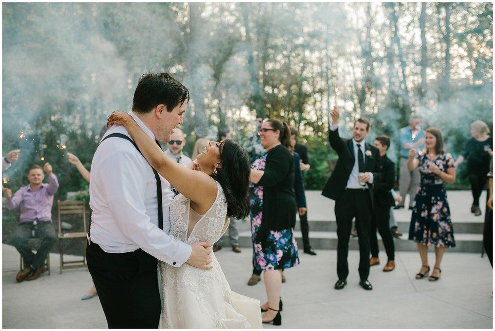 Rebecca_Bridges_Photography_Indianapolis_Wedding_Photographer_7002.jpg