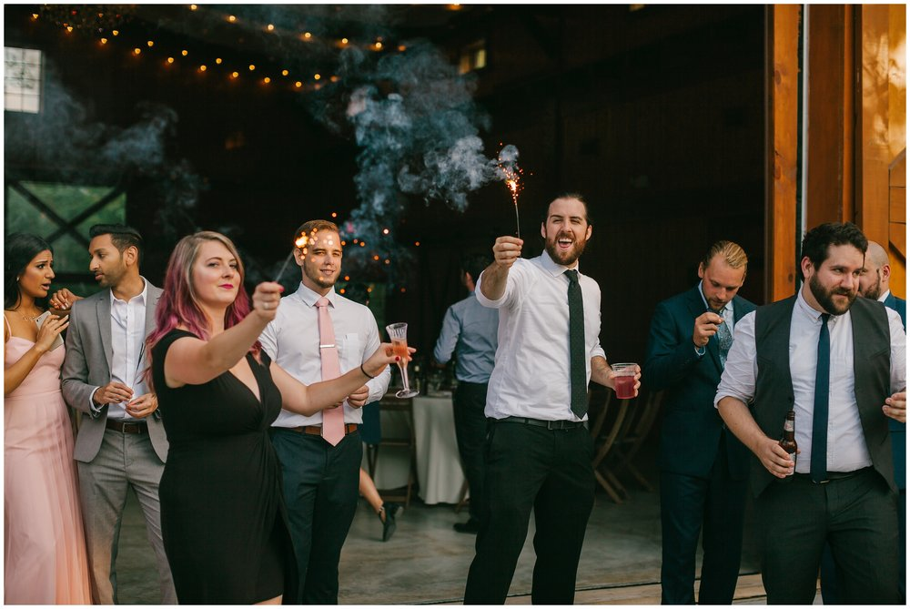 Rebecca_Bridges_Photography_Indianapolis_Wedding_Photographer_7004.jpg