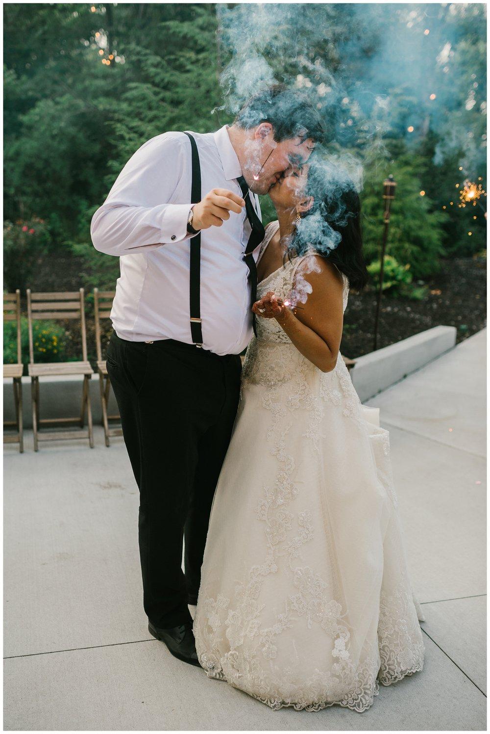 Rebecca_Bridges_Photography_Indianapolis_Wedding_Photographer_7006.jpg
