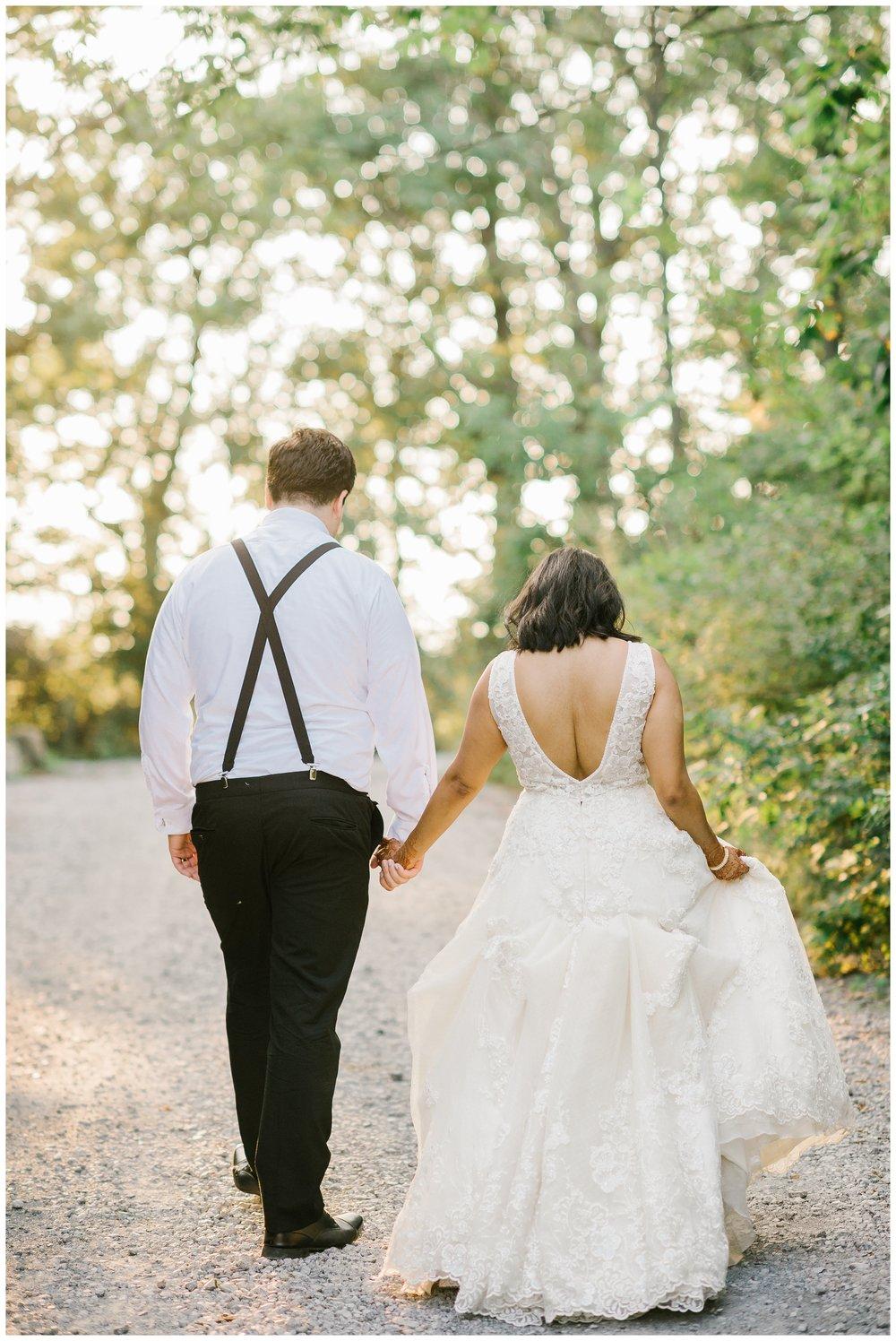 Rebecca_Bridges_Photography_Indianapolis_Wedding_Photographer_7007.jpg