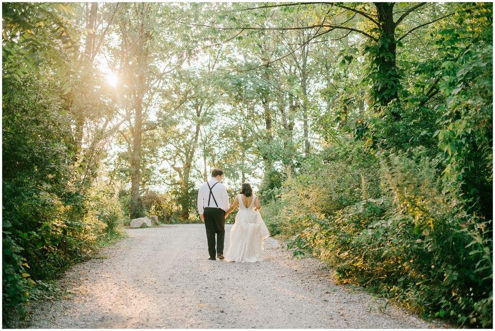 Rebecca_Bridges_Photography_Indianapolis_Wedding_Photographer_7008.jpg