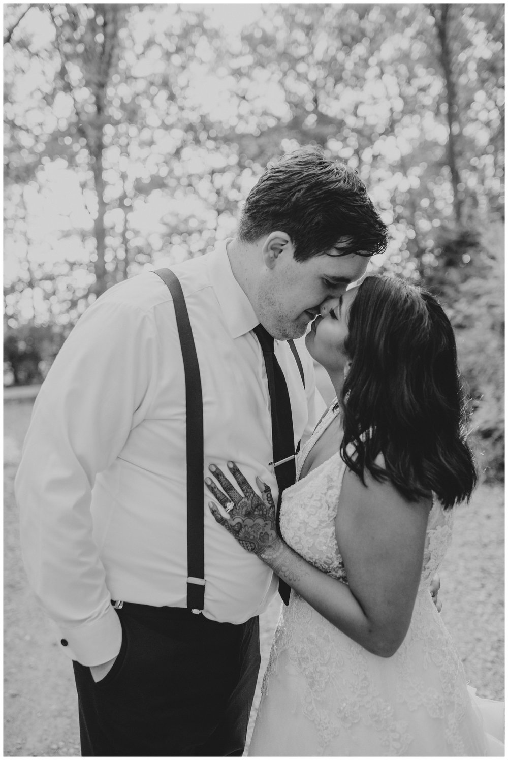 Rebecca_Bridges_Photography_Indianapolis_Wedding_Photographer_7010.jpg