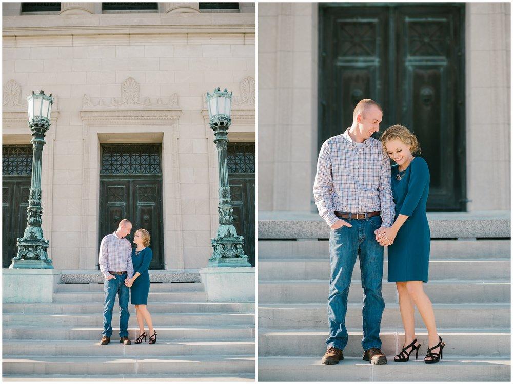 Rebecca_Bridges_Photography_Indianapolis_Wedding_Photographer_7095.jpg