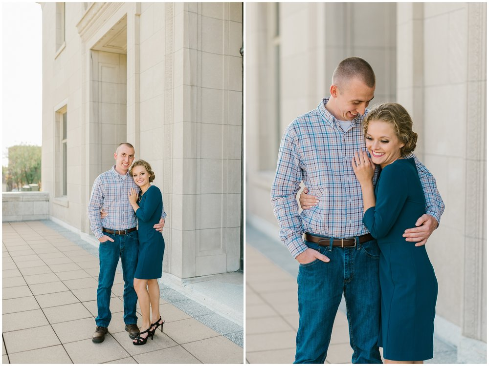 Rebecca_Bridges_Photography_Indianapolis_Wedding_Photographer_7100.jpg