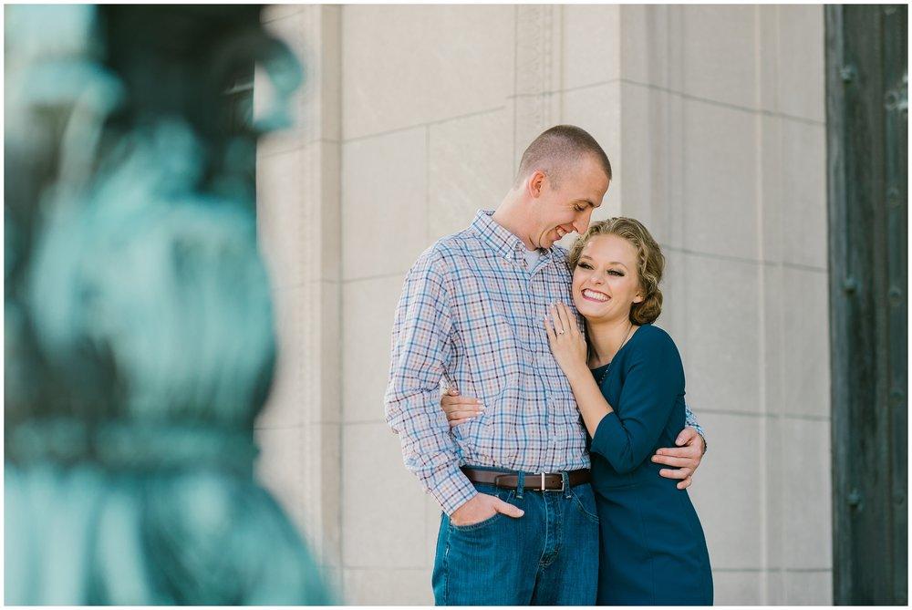 Rebecca_Bridges_Photography_Indianapolis_Wedding_Photographer_7101.jpg