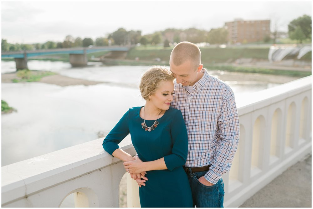 Rebecca_Shehorn_Photography_Indianapolis_Wedding_Photographer_7105.jpg
