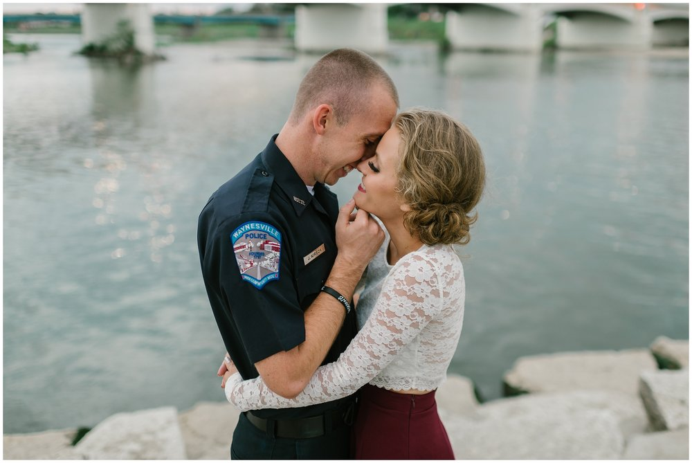 Rebecca_Shehorn_Photography_Indianapolis_Wedding_Photographer_7118.jpg
