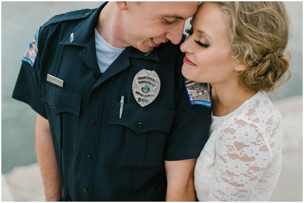 Rebecca_Shehorn_Photography_Indianapolis_Wedding_Photographer_7119.jpg