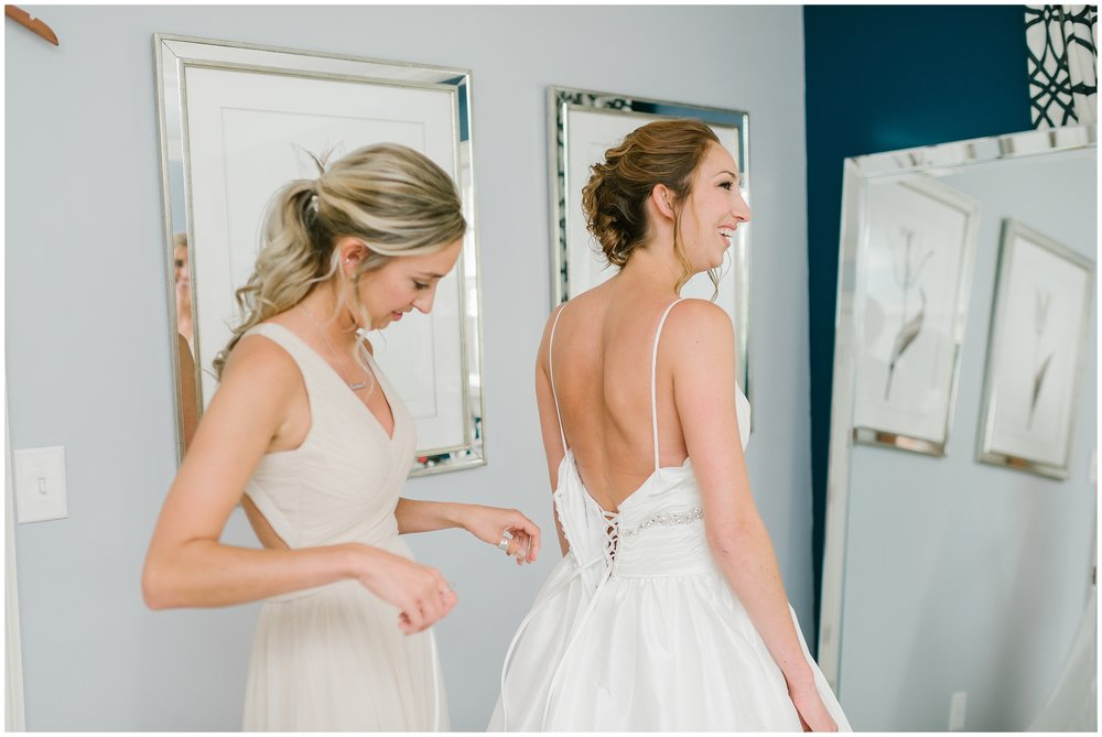 Rebecca_Shehorn_Photography_Indianapolis_Wedding_Photographer_7131.jpg