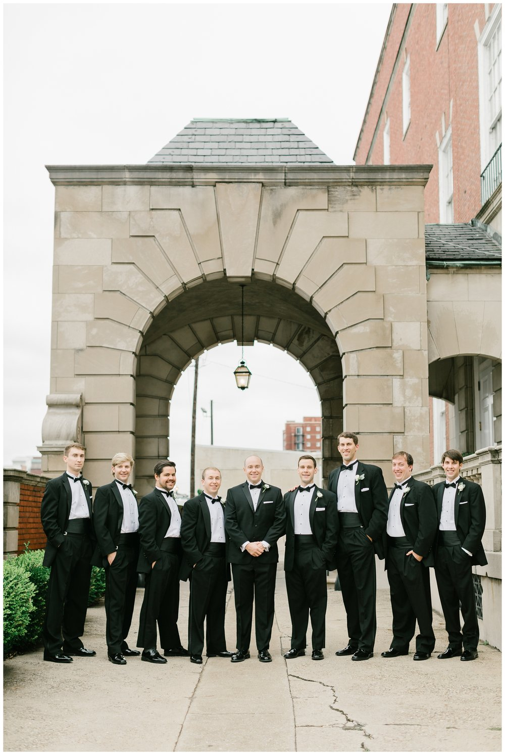 Rebecca_Shehorn_Photography_Indianapolis_Wedding_Photographer_7134.jpg