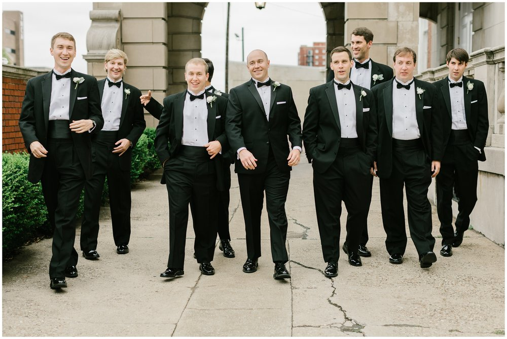 Rebecca_Shehorn_Photography_Indianapolis_Wedding_Photographer_7135.jpg