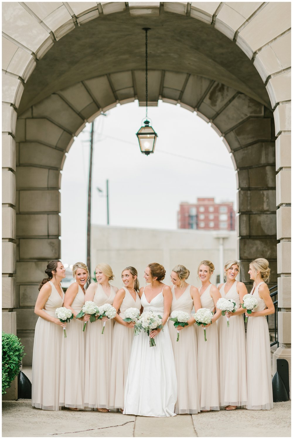 Rebecca_Shehorn_Photography_Indianapolis_Wedding_Photographer_7138.jpg