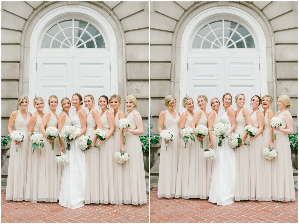 Rebecca_Shehorn_Photography_Indianapolis_Wedding_Photographer_7140.jpg