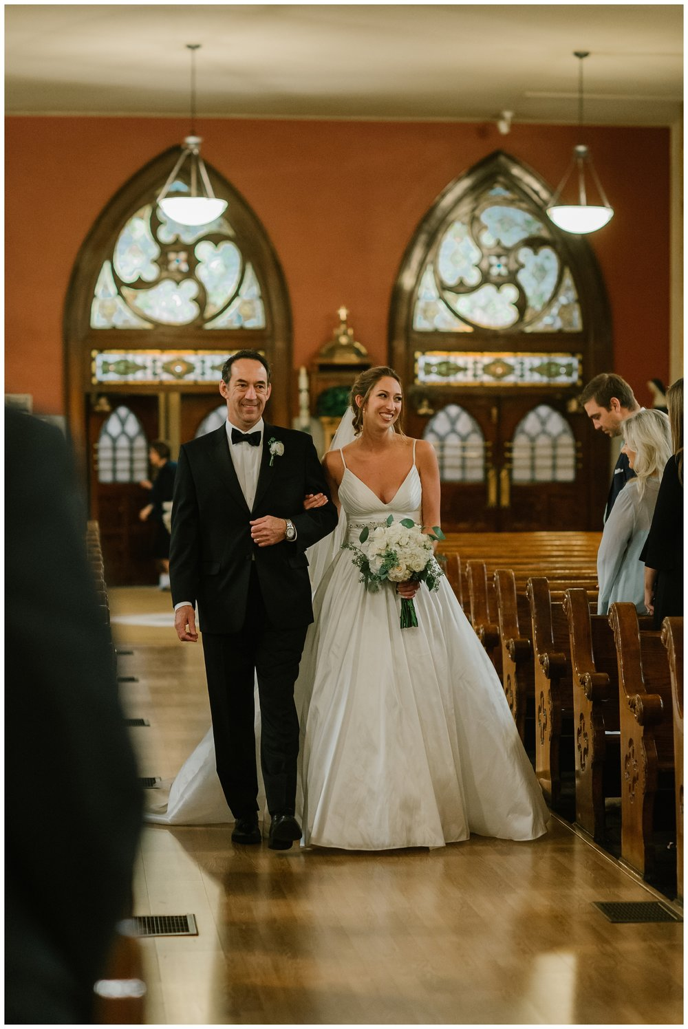 Rebecca_Shehorn_Photography_Indianapolis_Wedding_Photographer_7146.jpg
