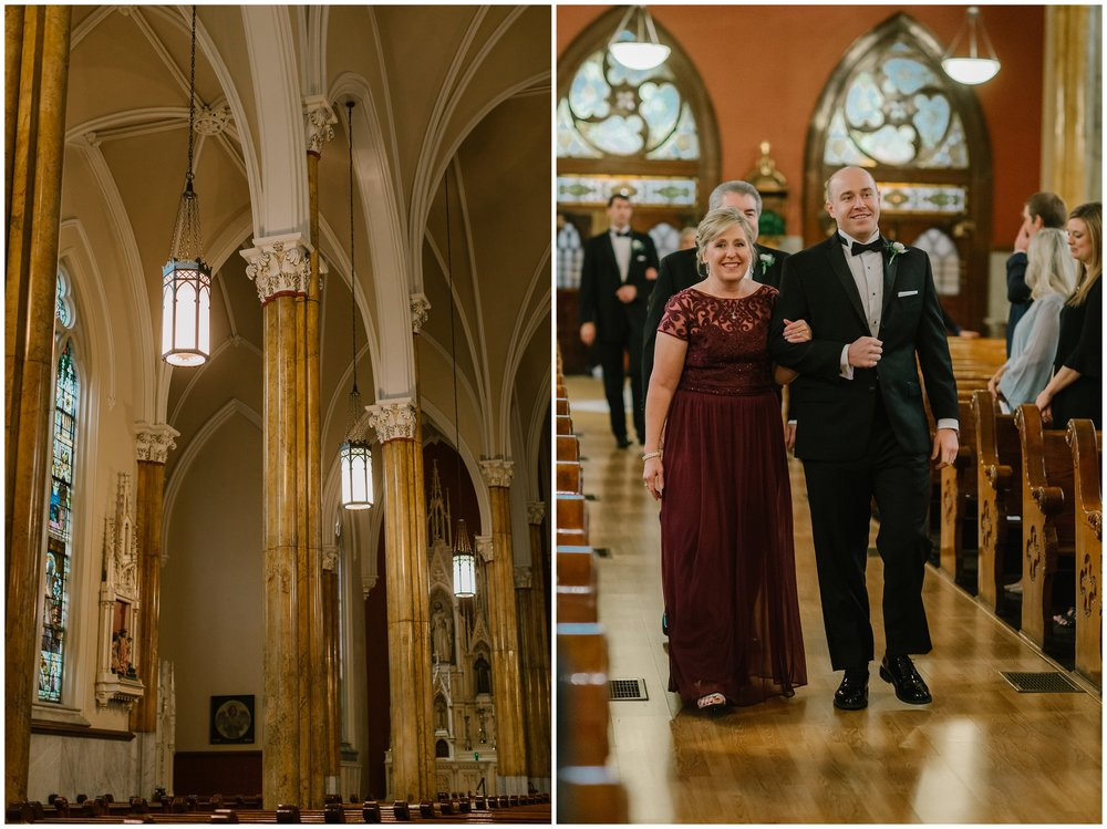 Rebecca_Shehorn_Photography_Indianapolis_Wedding_Photographer_7145.jpg