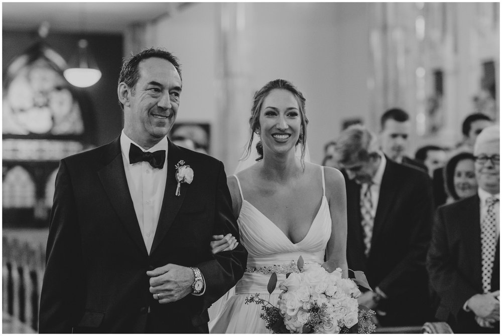 Rebecca_Shehorn_Photography_Indianapolis_Wedding_Photographer_7147.jpg
