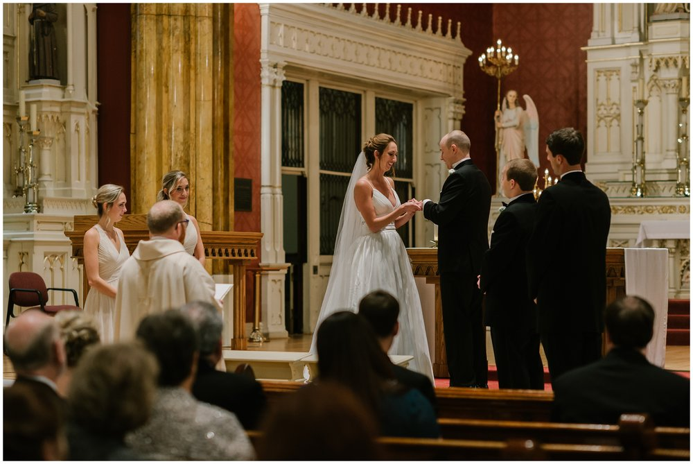 Rebecca_Shehorn_Photography_Indianapolis_Wedding_Photographer_7151.jpg