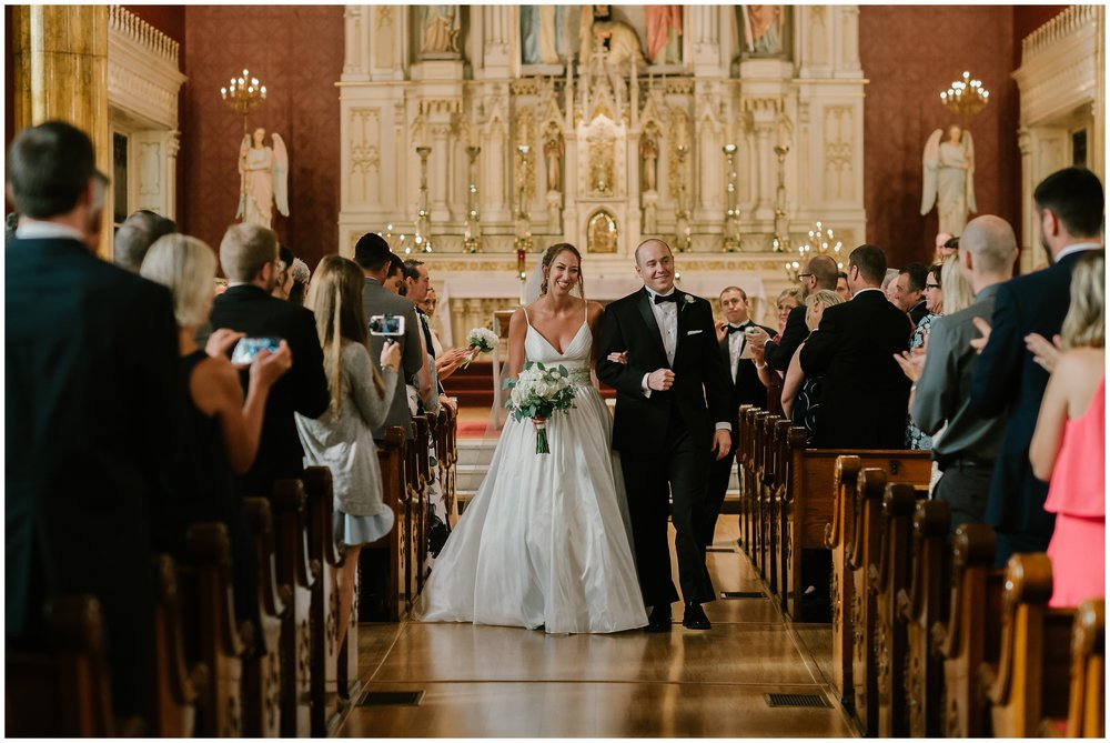 Rebecca_Shehorn_Photography_Indianapolis_Wedding_Photographer_7159.jpg