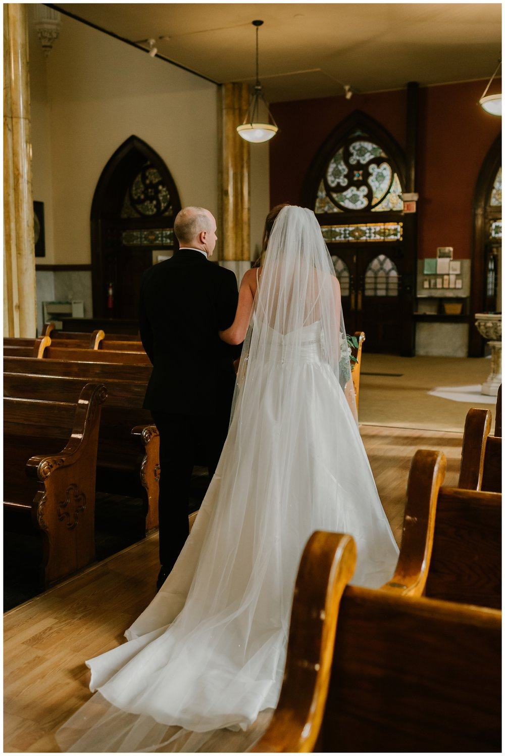 Rebecca_Shehorn_Photography_Indianapolis_Wedding_Photographer_7161.jpg