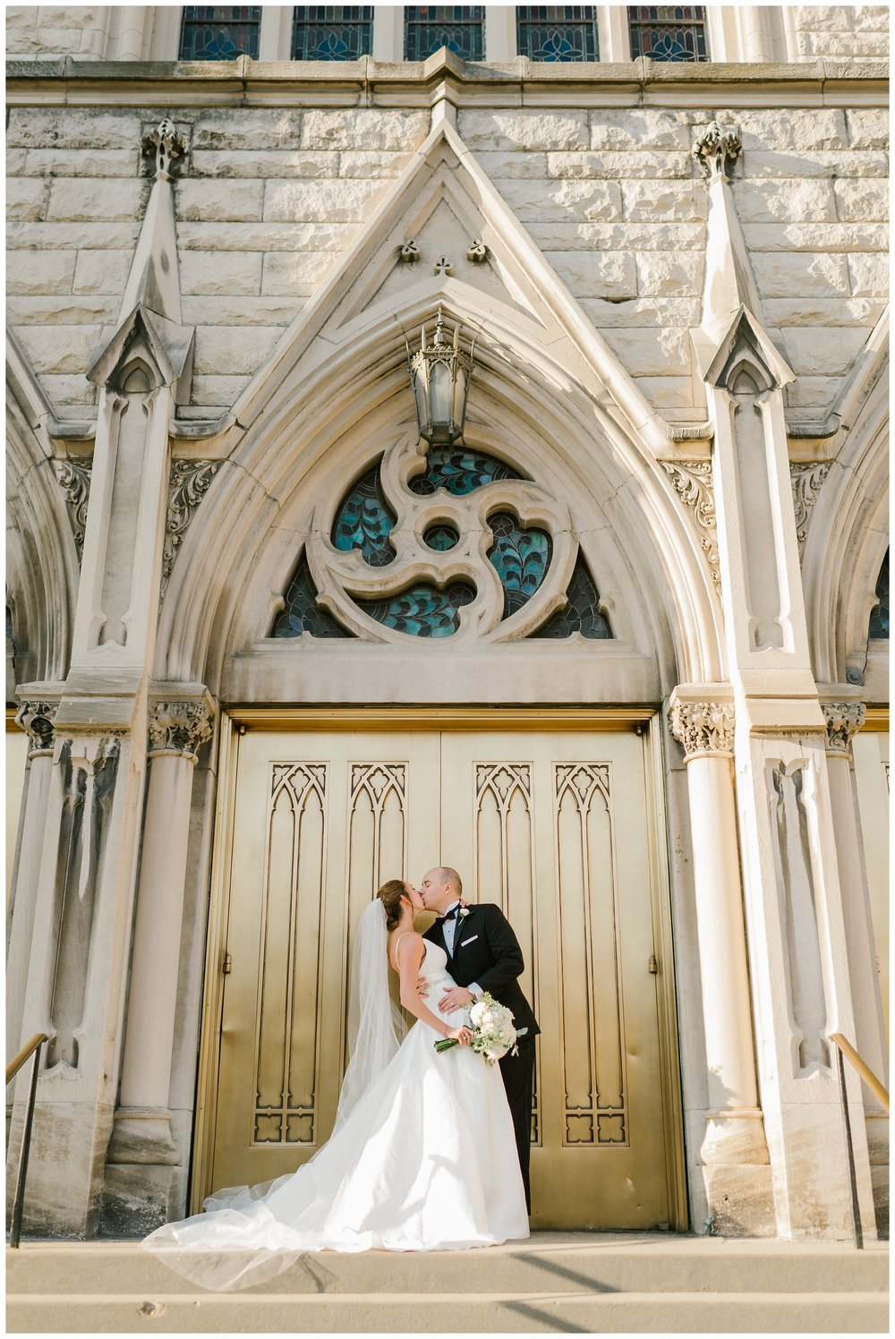 Rebecca_Shehorn_Photography_Indianapolis_Wedding_Photographer_7162.jpg