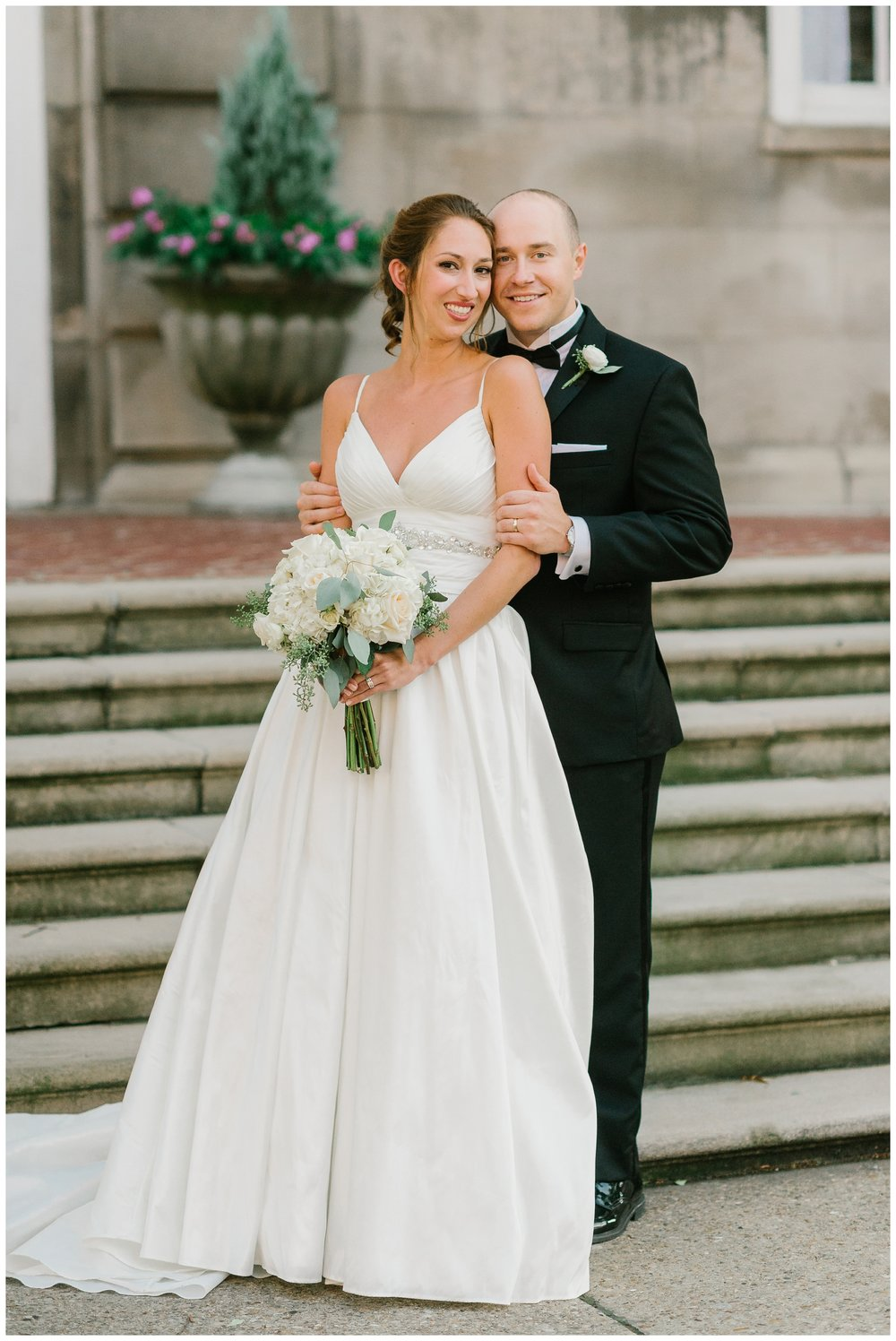 Rebecca_Shehorn_Photography_Indianapolis_Wedding_Photographer_7166.jpg