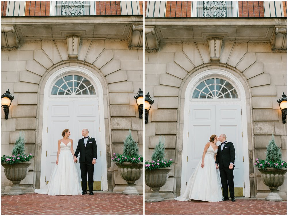 Rebecca_Shehorn_Photography_Indianapolis_Wedding_Photographer_7167.jpg