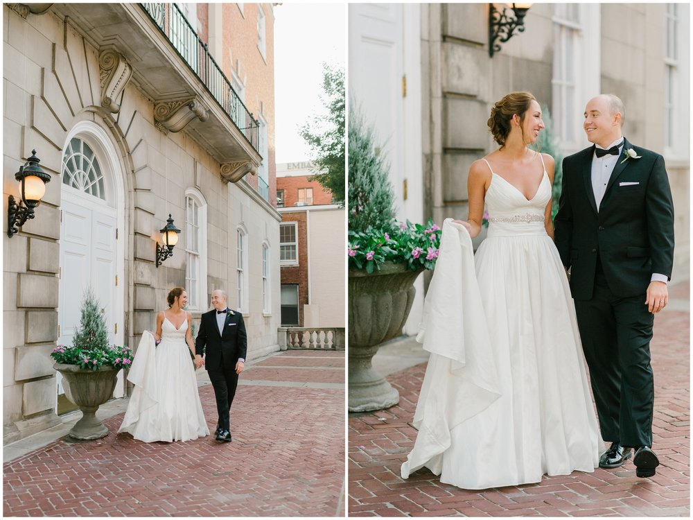 Rebecca_Shehorn_Photography_Indianapolis_Wedding_Photographer_7169.jpg