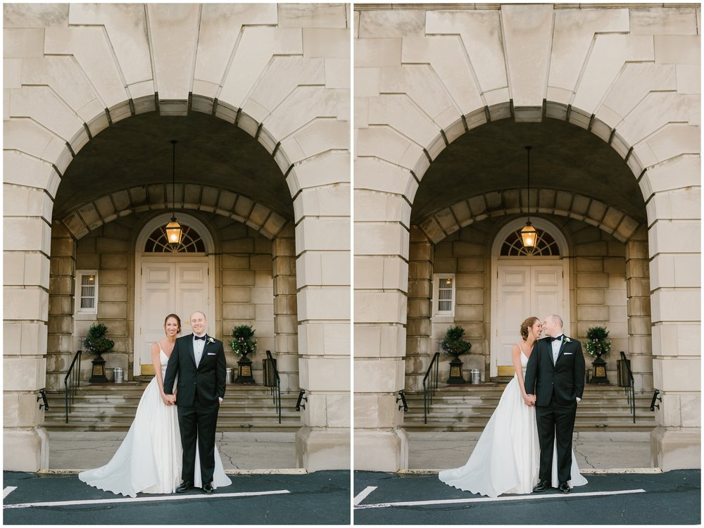 Rebecca_Shehorn_Photography_Indianapolis_Wedding_Photographer_7172.jpg