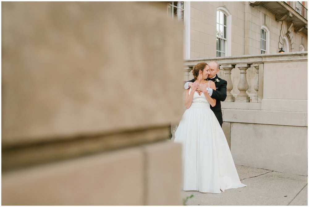 Rebecca_Shehorn_Photography_Indianapolis_Wedding_Photographer_7174.jpg