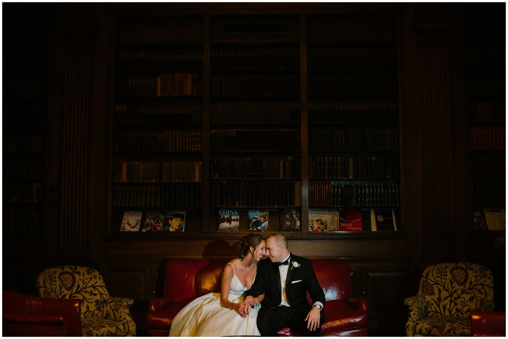 Rebecca_Shehorn_Photography_Indianapolis_Wedding_Photographer_7186.jpg