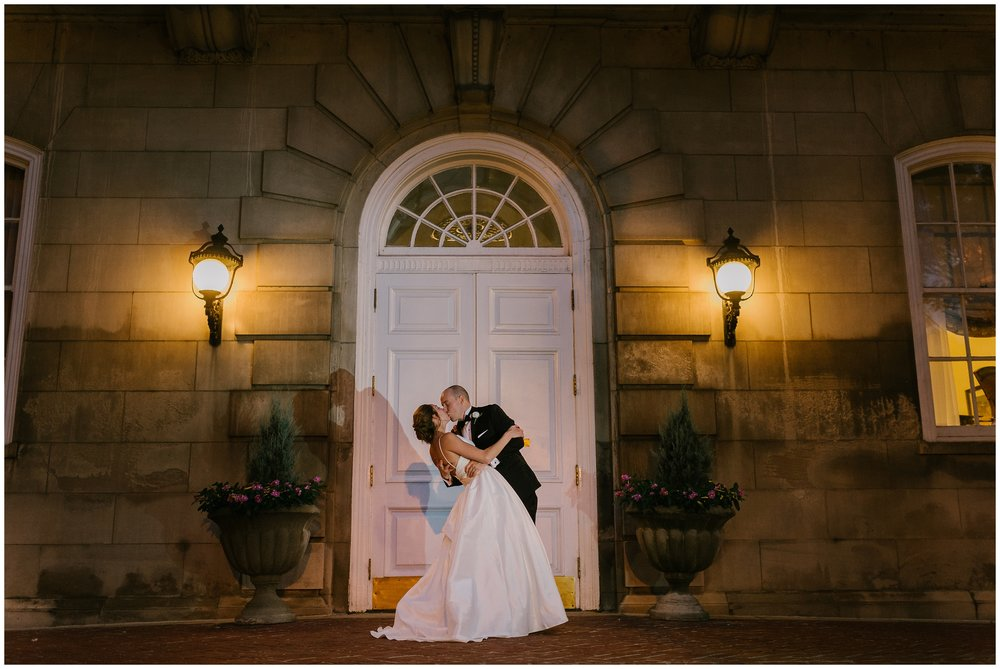 Rebecca_Shehorn_Photography_Indianapolis_Wedding_Photographer_7185.jpg