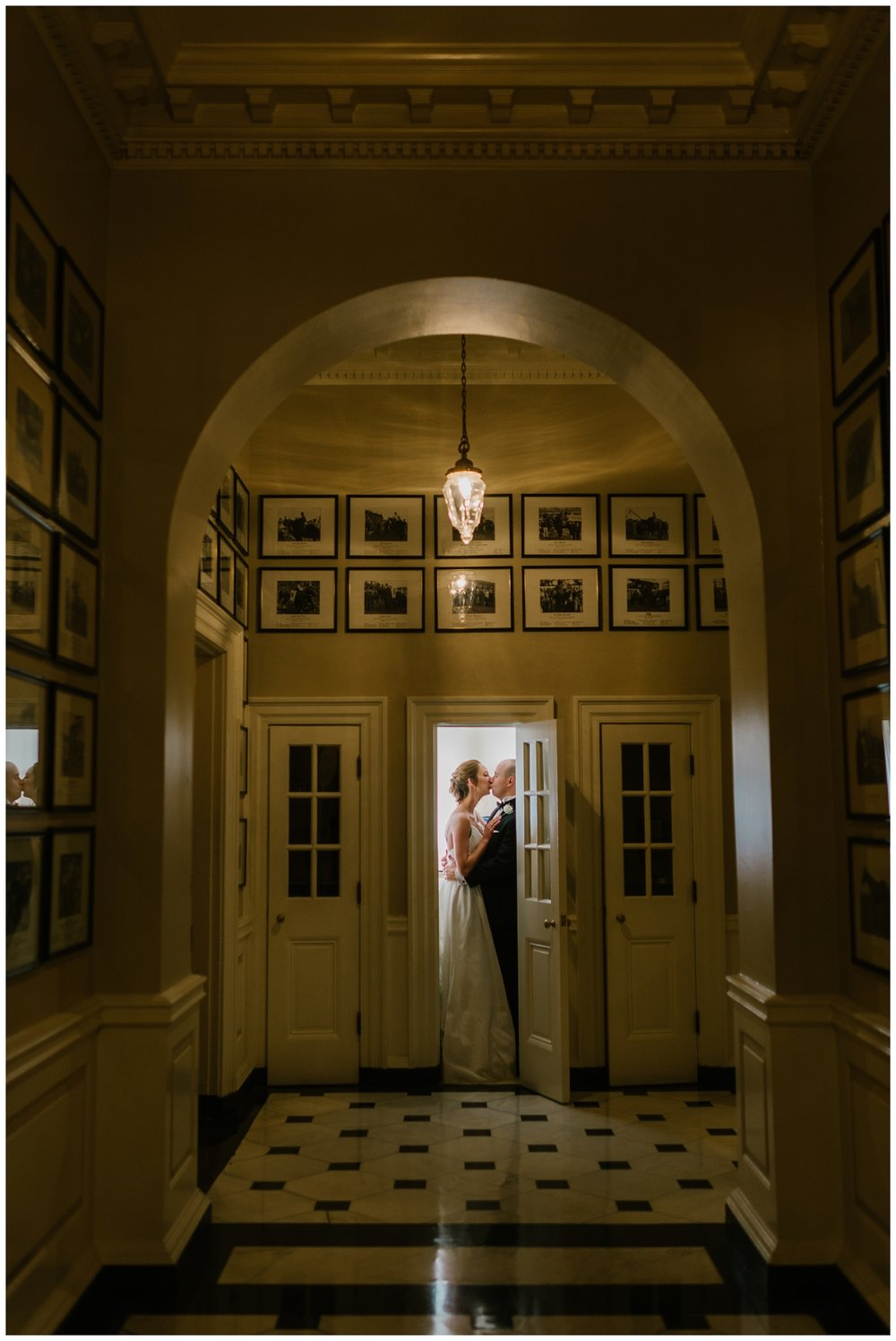 Rebecca_Shehorn_Photography_Indianapolis_Wedding_Photographer_7187.jpg