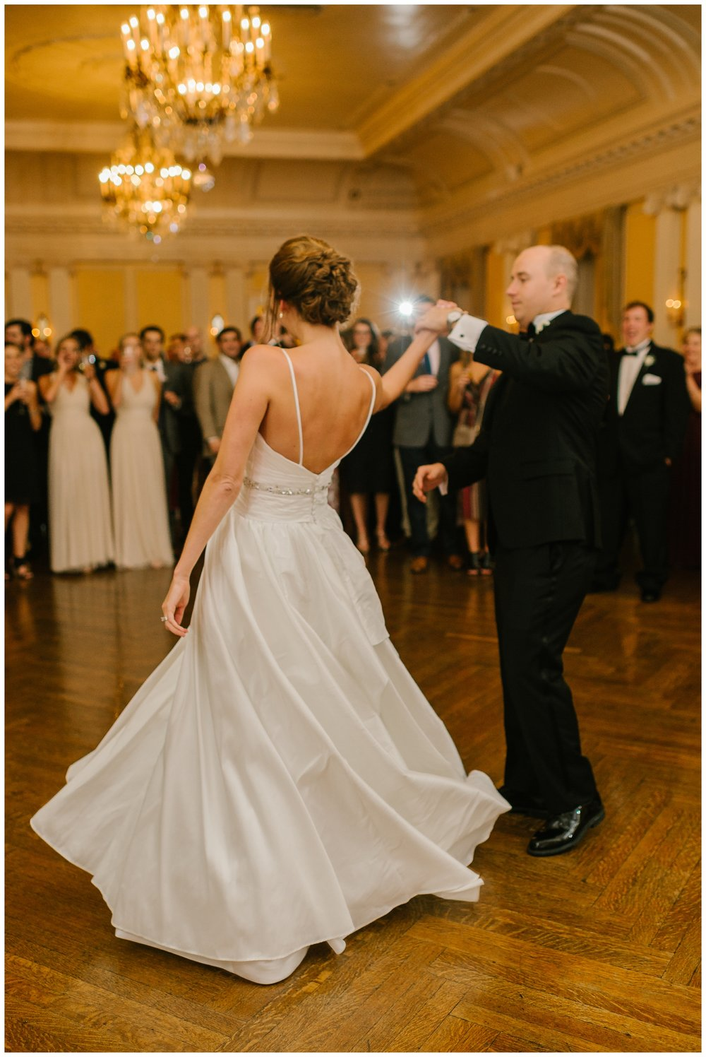 Rebecca_Shehorn_Photography_Indianapolis_Wedding_Photographer_7193.jpg