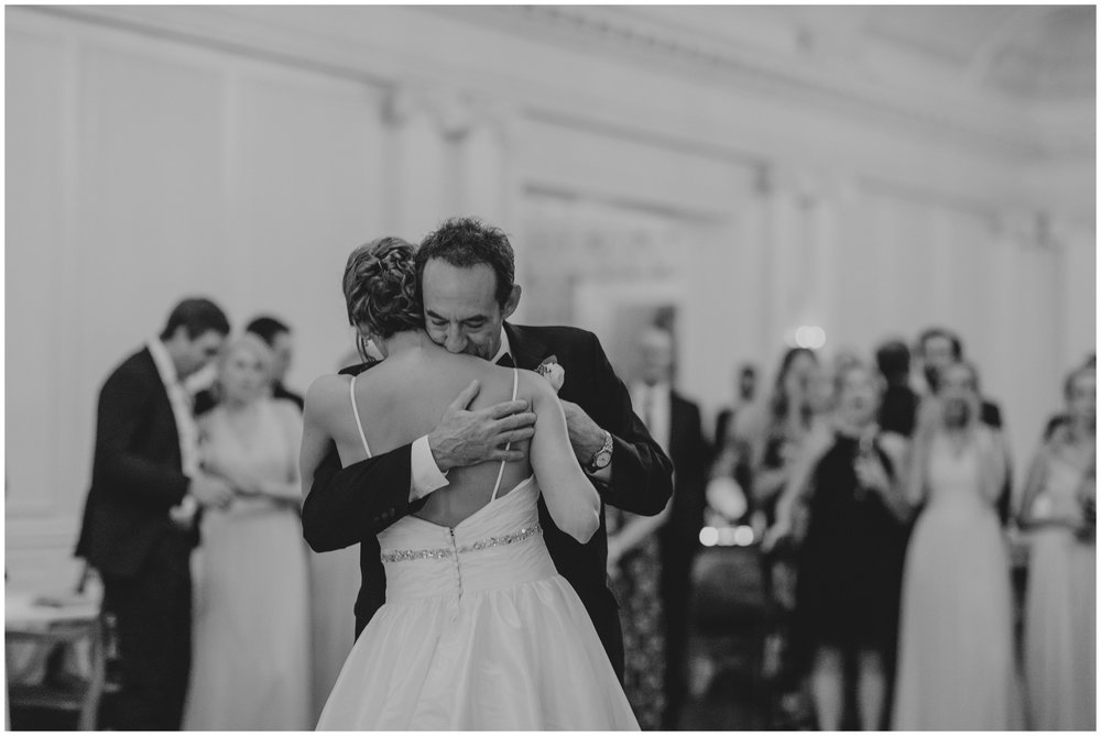 Rebecca_Shehorn_Photography_Indianapolis_Wedding_Photographer_7195.jpg