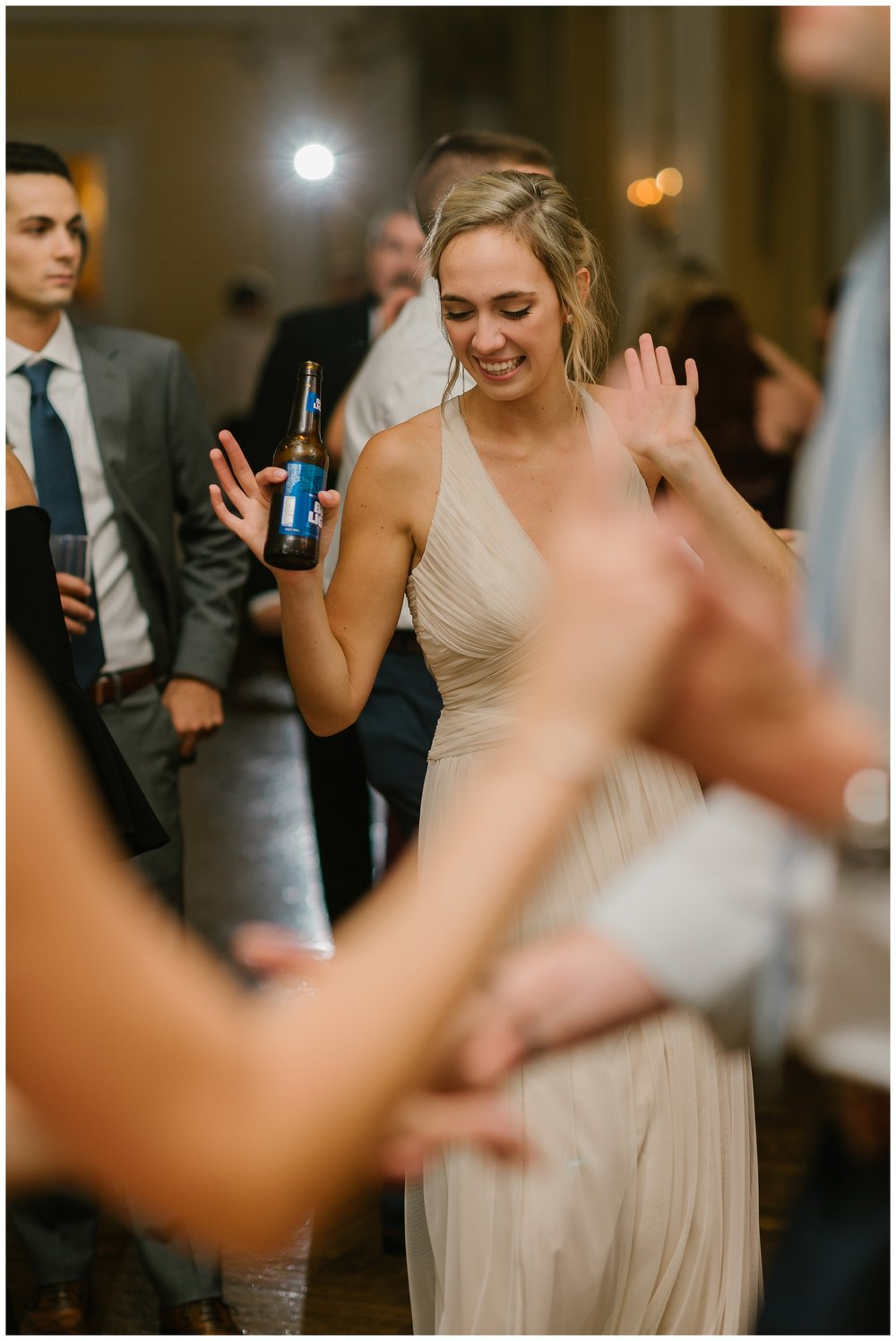 Rebecca_Shehorn_Photography_Indianapolis_Wedding_Photographer_7208.jpg
