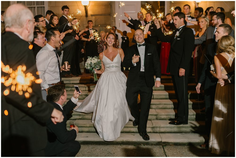 Rebecca_Shehorn_Photography_Indianapolis_Wedding_Photographer_7211.jpg