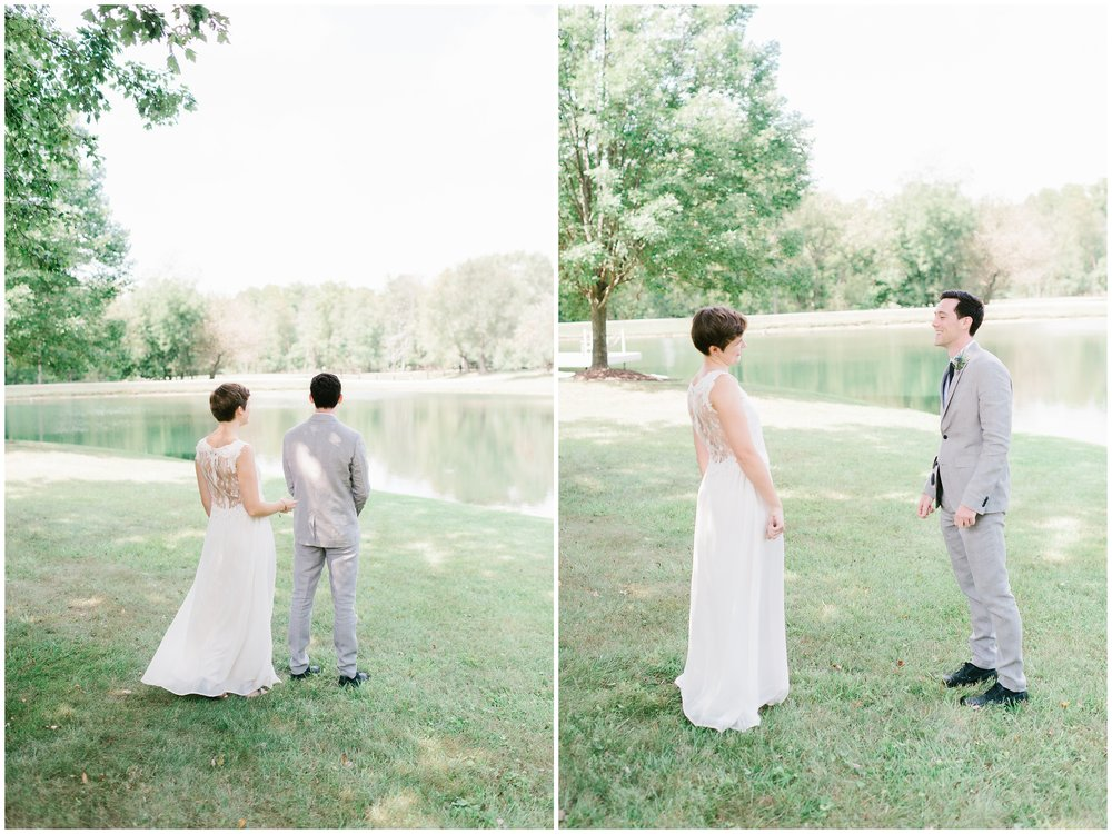 Rebecca_Shehorn_Photography_Indianapolis_Wedding_Photographer_7217.jpg