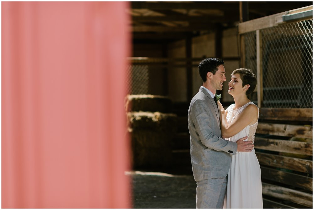 Rebecca_Shehorn_Photography_Indianapolis_Wedding_Photographer_7226.jpg