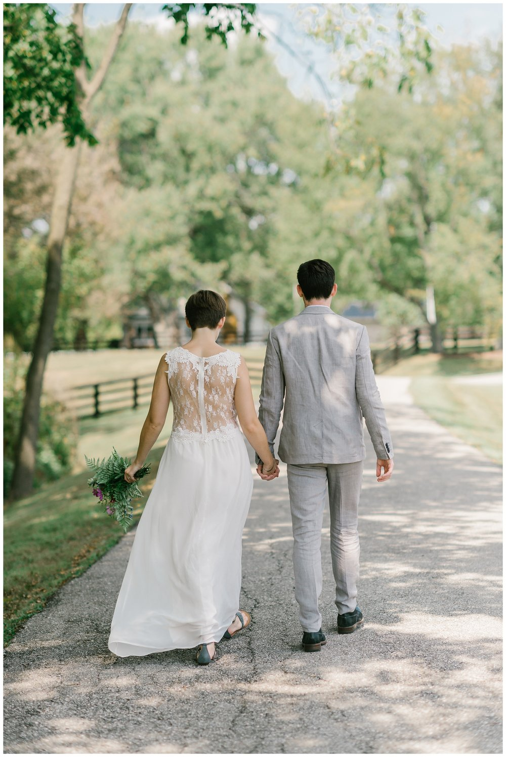 Rebecca_Shehorn_Photography_Indianapolis_Wedding_Photographer_7227.jpg