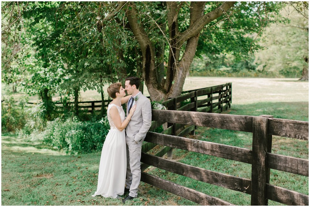 Rebecca_Shehorn_Photography_Indianapolis_Wedding_Photographer_7229.jpg