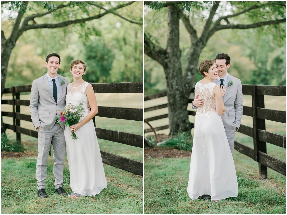 Rebecca_Shehorn_Photography_Indianapolis_Wedding_Photographer_7233.jpg