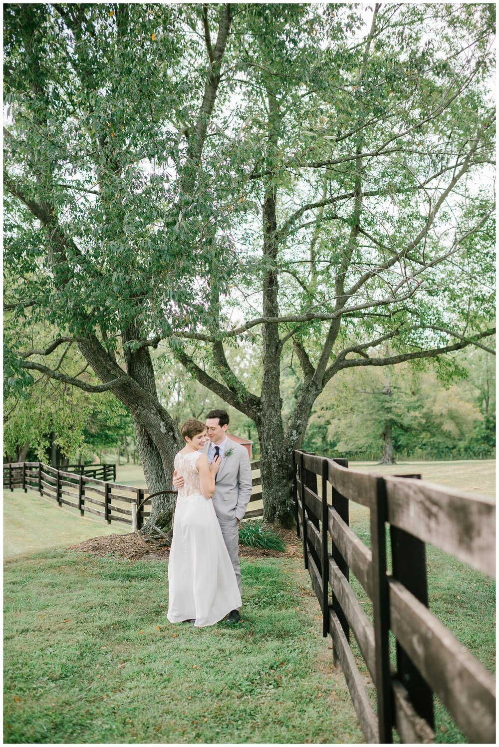 Rebecca_Shehorn_Photography_Indianapolis_Wedding_Photographer_7234.jpg
